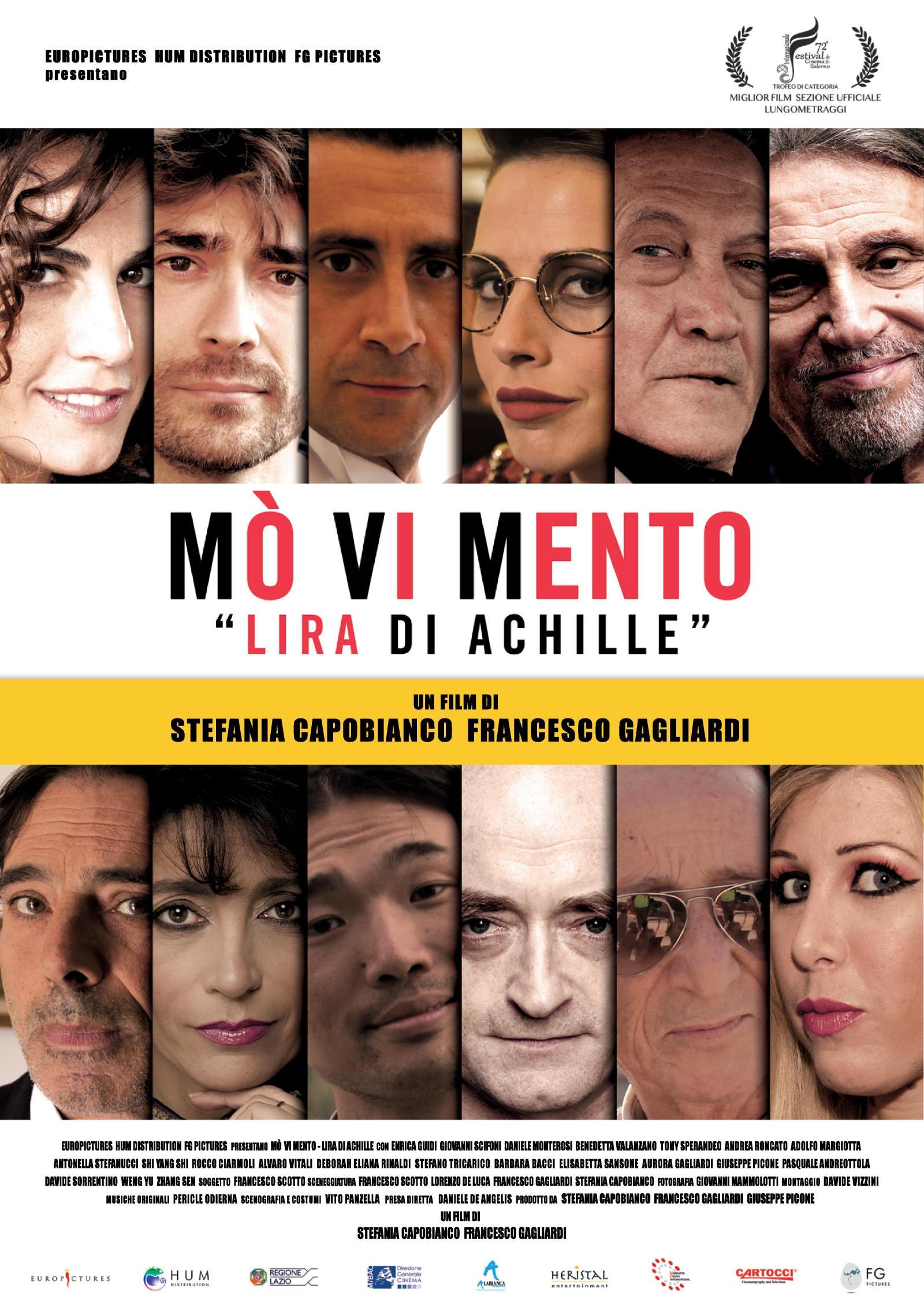 MÒ_VI_MENTO_-_LIRA_DI_ACHILLE