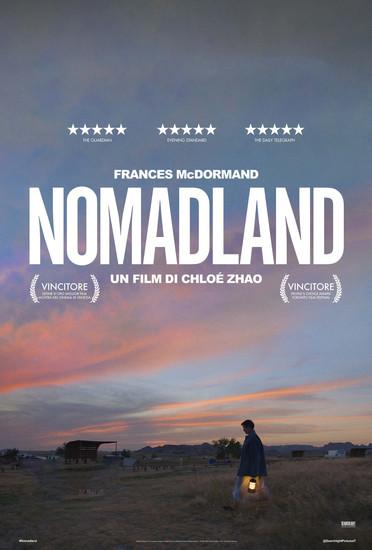 nomadland FLYER.jpg