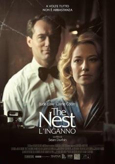 The Nest - L'inganno.jpg