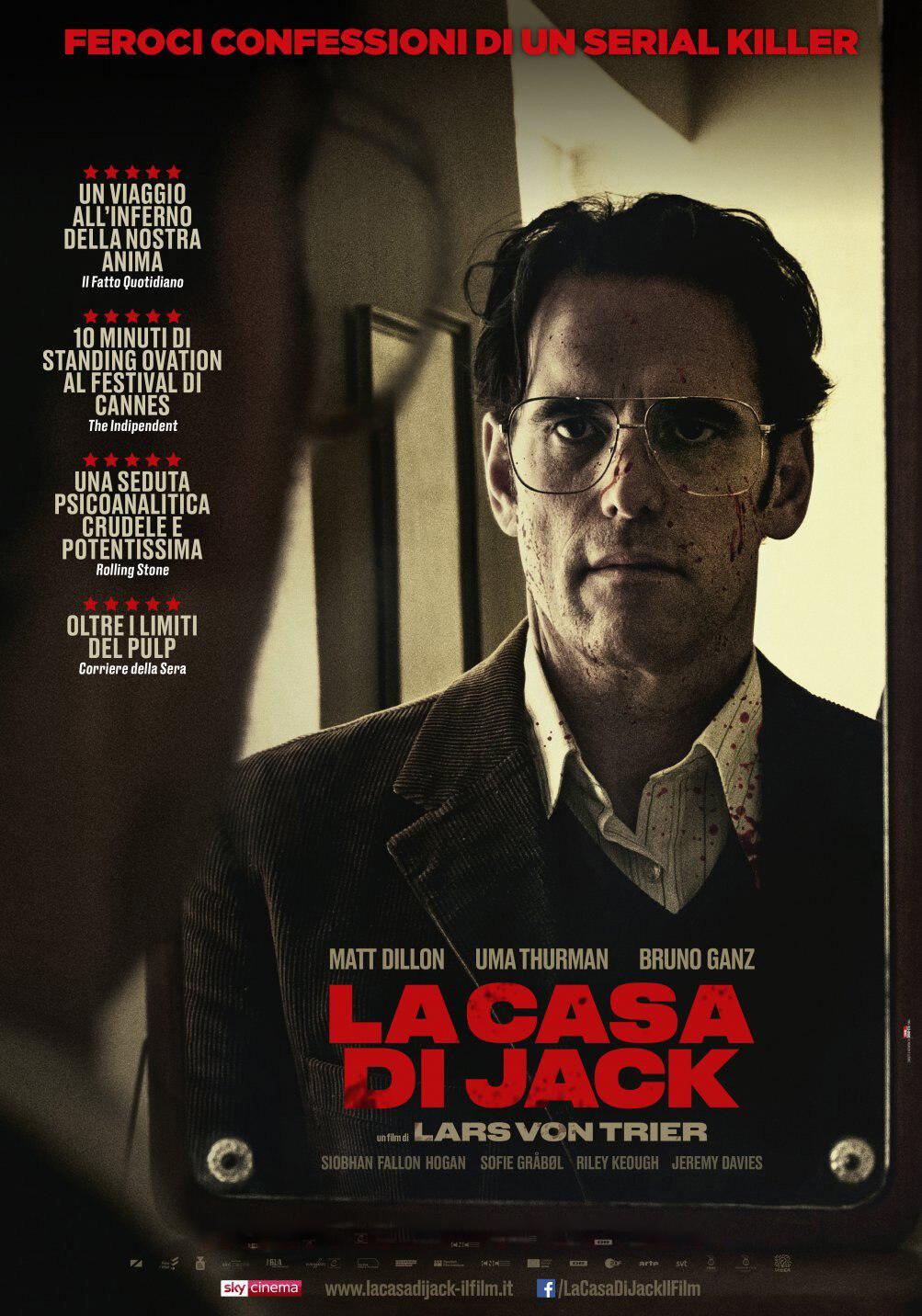 poster-film-la-casa-di-jack