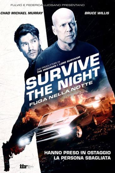 Survive the night - Fuga nella notte.jpg
