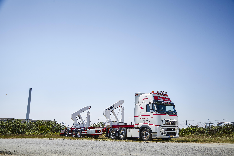 110516-Ceptorn-Cranes-Anisimow-040