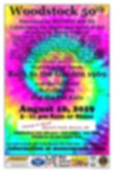 Monson Rocks Poster II July edition.jpg