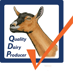 quality_producer_logo_nigerian_dwarf.png
