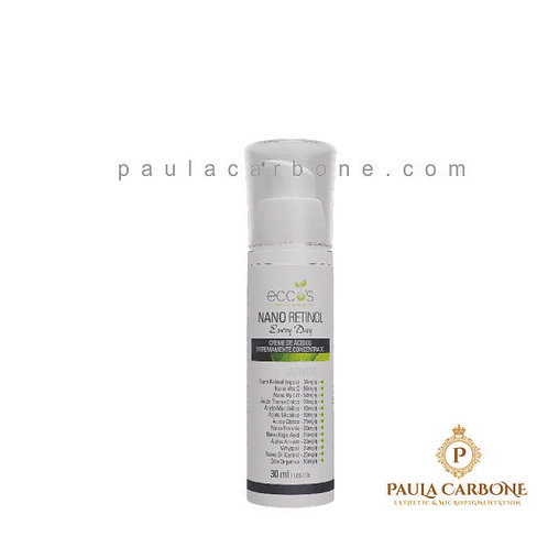 Nano Retino Every Day I 30ml