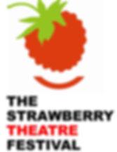 STF Logo.jpg