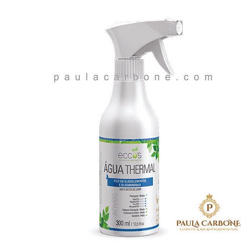 Água Thermal | 300 ml