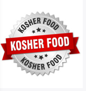 Kosher Product Division. (Coming Soon)