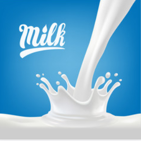 Dairy Division.