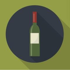 Wine & Spirits Division.