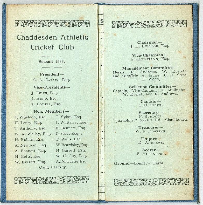 Fig1-membership-card-1933.jpg