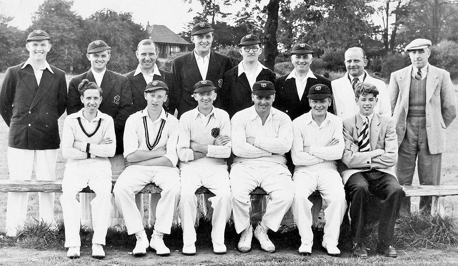 Fig4-cricket-team-c1950.jpg