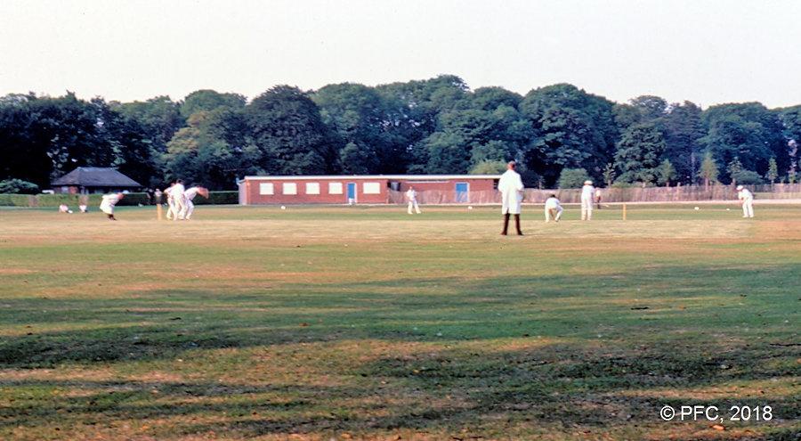 Fig7-match-1975.jpg