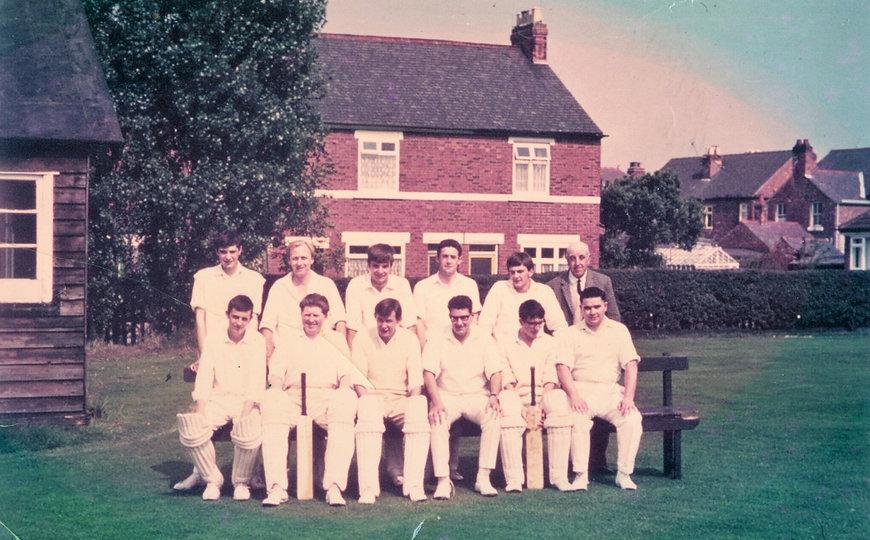 Fig6-cricket-team-c1968.jpg