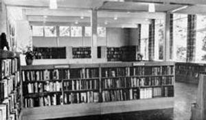 Chaddesden-Library-1954.jpg