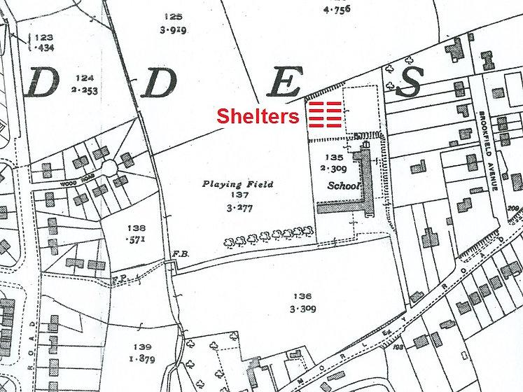 Air-Raid-Shelters3.jpg