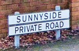 SunnysideS.jpg