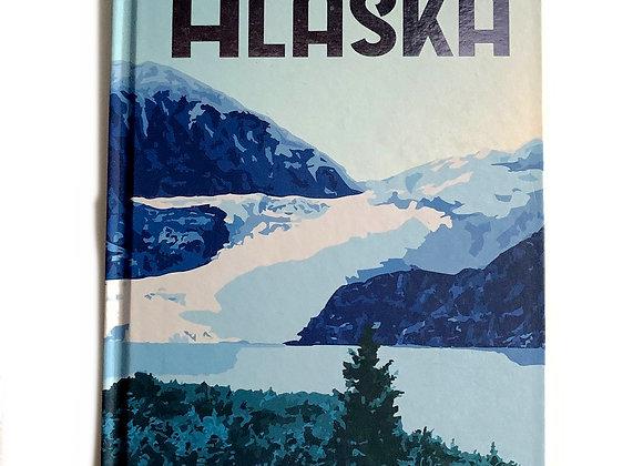 Visit Alaska Journal