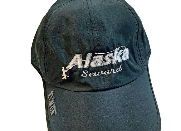 Tundra Tech Seward Baseball Hat