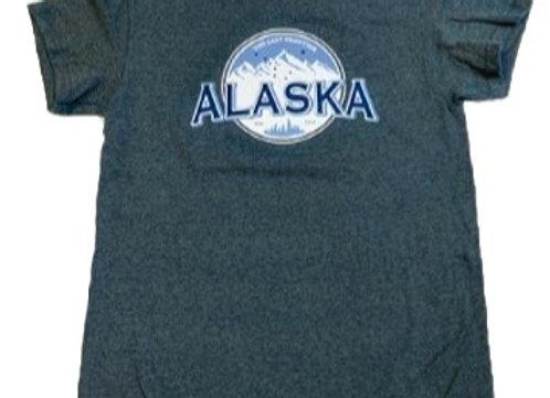 Mountain Dipper T-Shirt