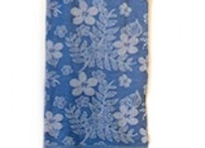 Forget-Me-Not Hand Towel