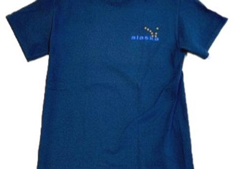 Dipper Pocket T-Shirt