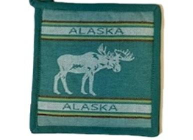 Moose Hot Pad