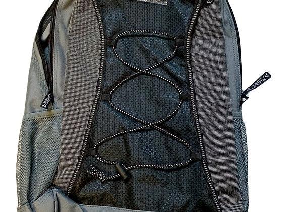 Black Alaska Summit Backpack