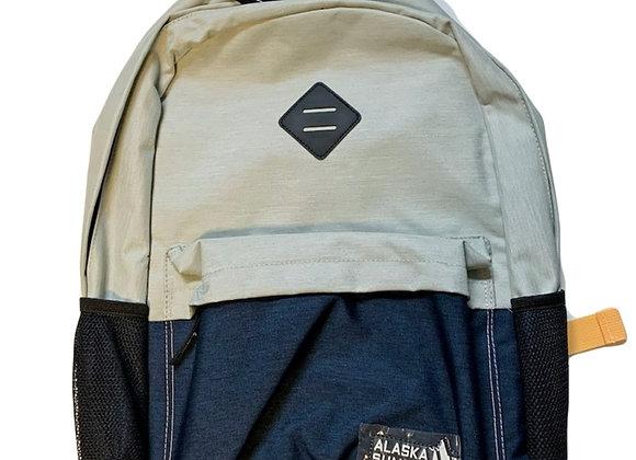 AKS Backpack