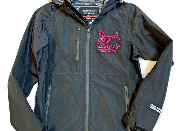 Wildgear Waterproof Rain Jacket