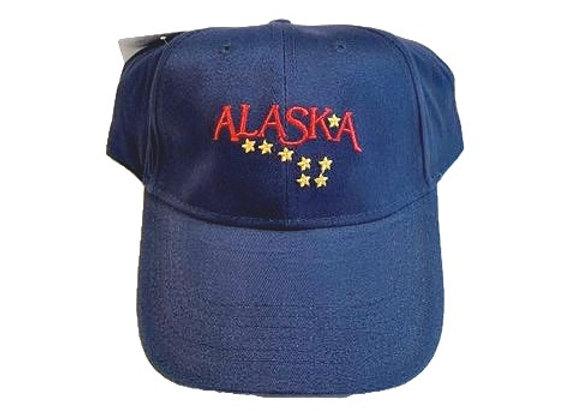 Big Dipper Baseball Hat