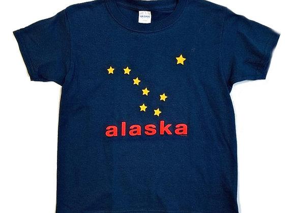 Dipper Kids T-Shirt