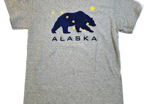 Bear Dipper T-Shirt