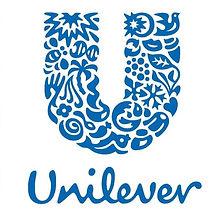 unilever-research-and-development-vlaard