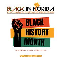 Black History Month - Instagram Post.png