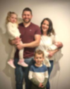 Family photo 5.jpg