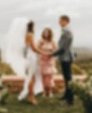 BYBHS_WEDDING_TAYLOR&ELLIE_HI-RES_34.jpg