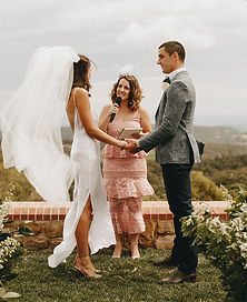 BYBHS_WEDDING_TAYLOR&ELLIE_HI-RES_34.jpg