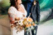 DANIBARTLETTPHOTOGRAPHY-Idofor2website-2