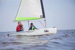 2016 Sailing Camp-39