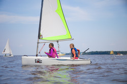 2016 Sailing Camp-38