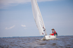 2016 Sailing Camp-6