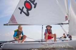 2016 Sailing Camp-17