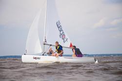 2016 Sailing Camp-11