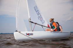 2016 Sailing Camp-14