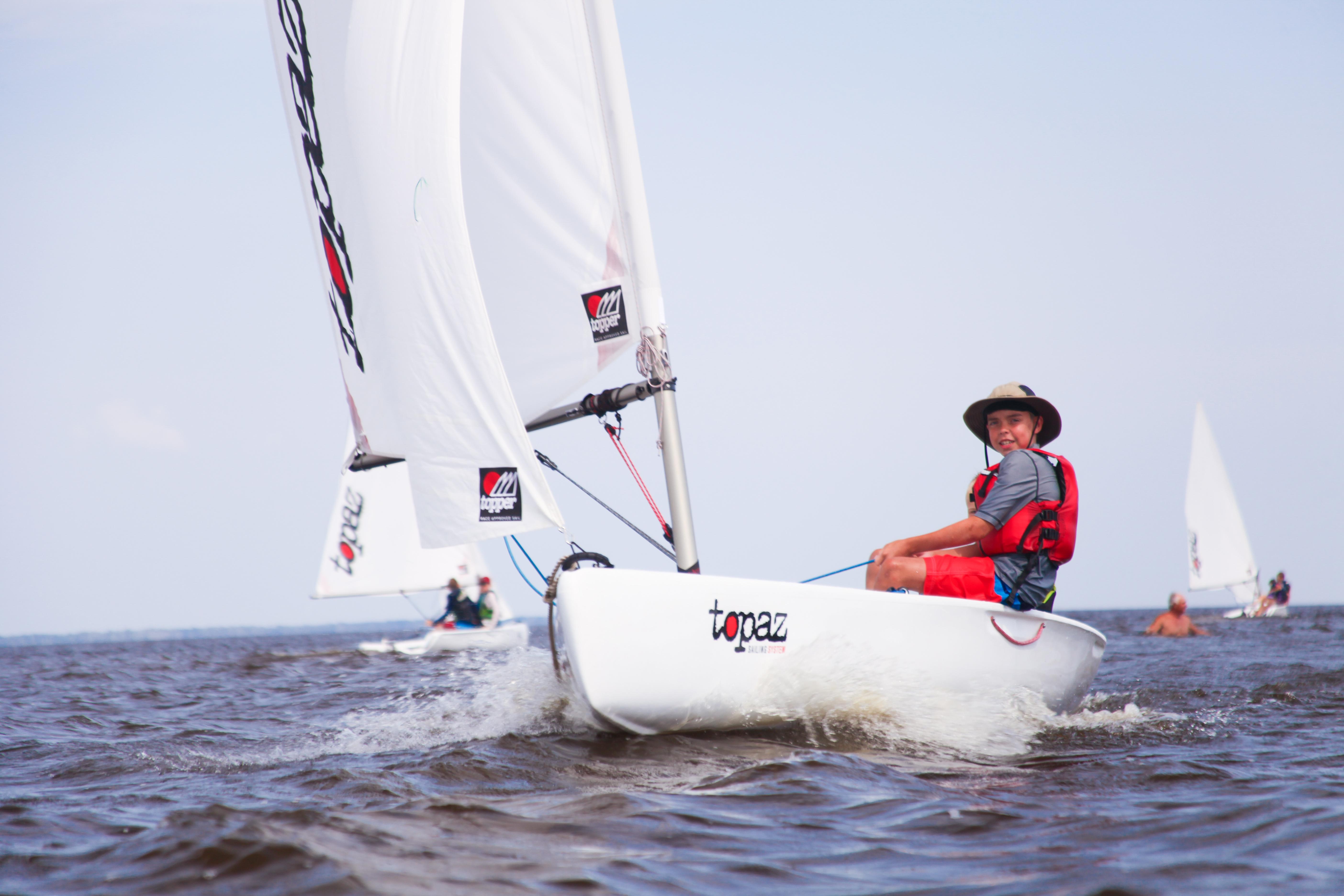 2016 Sailing Camp-3