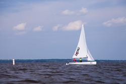 2016 Sailing Camp-1