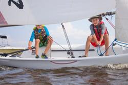 2016 Sailing Camp-16