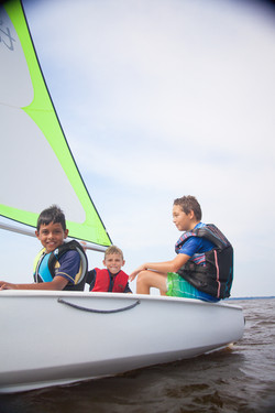 2016 Sailing Camp-43
