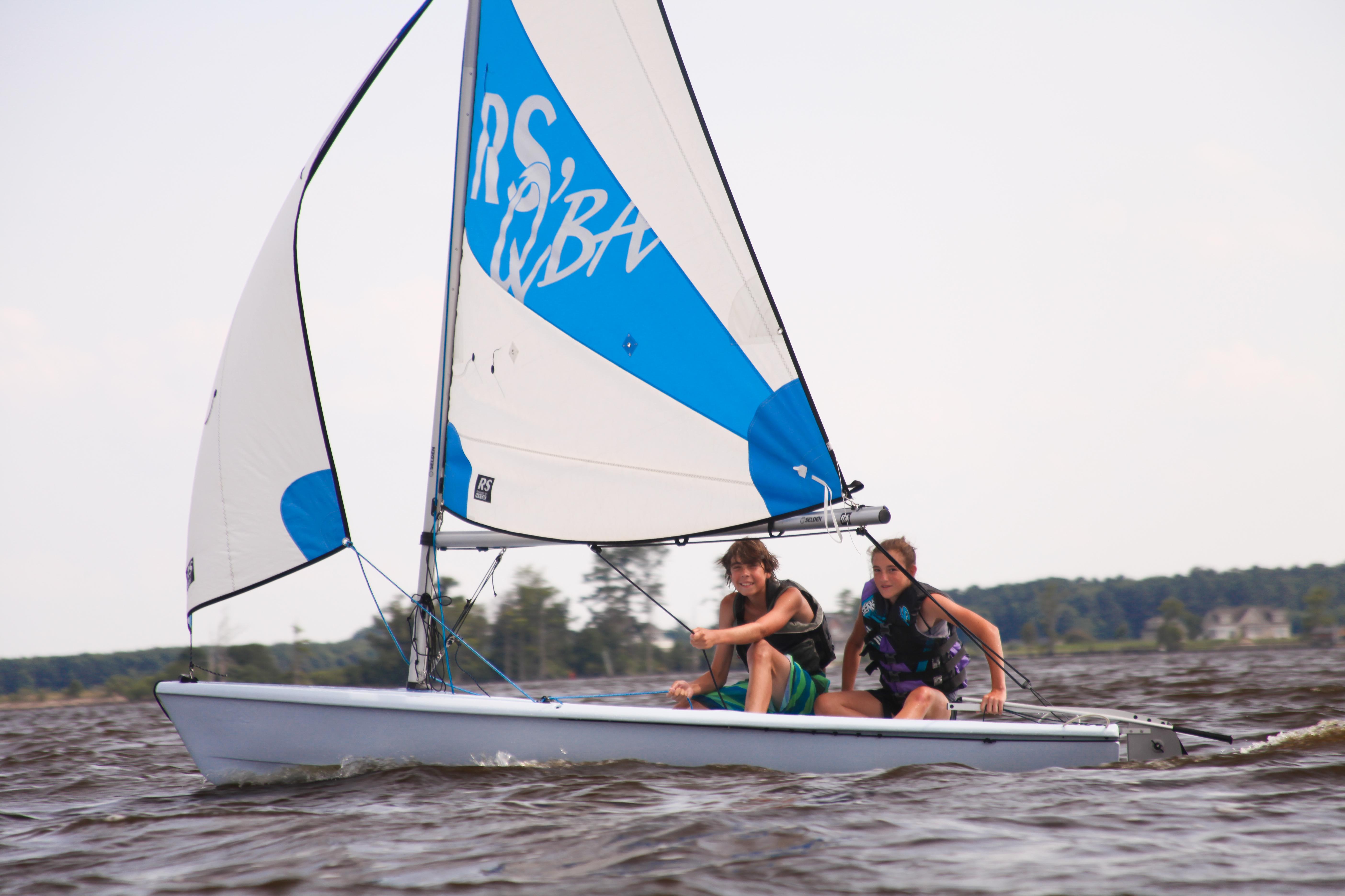 2016 Sailing Camp-2